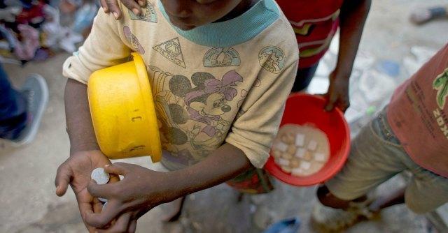 """ActionAid: """"Azienda di Ravenna mette in ginocchio 9mila persone in Senegal"""""""