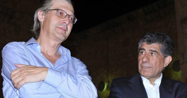 """Elezioni 2014, Sgarbi """"tentato"""" da un bis a Salemi: """"Voglio riportare la legalità"""""""