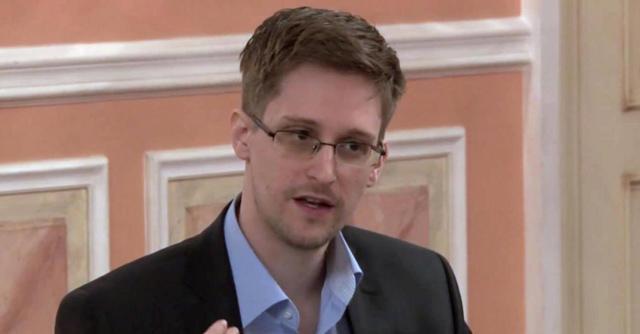 Festival del giornalismo di Perugia, si riparte da Snowden