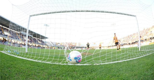 Stadi, se la Serie A è ferma, la Lega Pro si muove: pronti 16 progetti di ritrutturazione