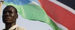 "Sud Sudan, strage in base Onu: ""48 morti  tra cui donne e bimbi. Oltre 100 i feriti"""