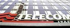 Telecom, Intesa Sanpaolo si smarca e vende quote a Société Générale