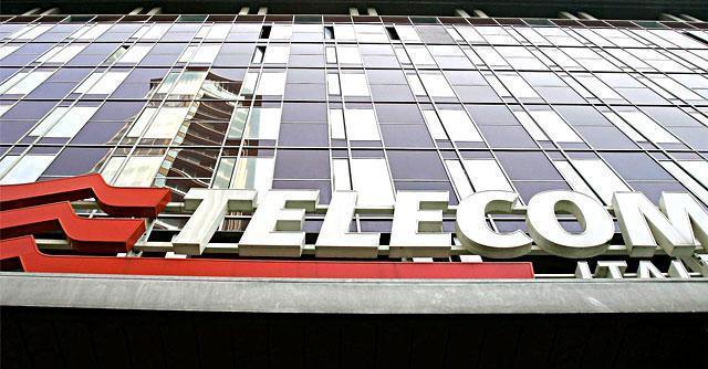 Telecom, Telefonica vende titoli. Per dribblare il rischio di dover lanciare Opa