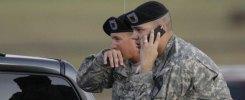 Texas, sparatoria nella base militare  più grande al mondo: 4 morti e 16 feriti