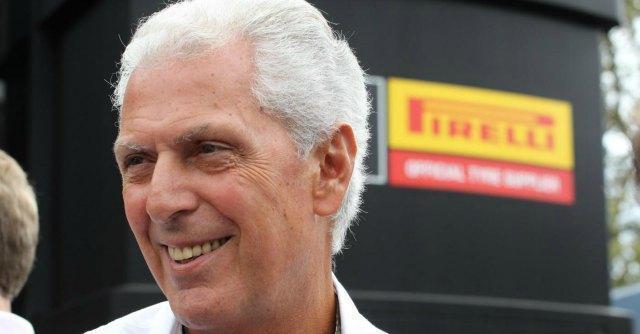 Pirelli, lo zar del petrolio Sechin entra in cda accanto a Tronchetti