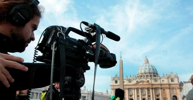 La televisione della Cei all'epoca di Bergoglio, arriva Ruffini ex direttore di Rai3