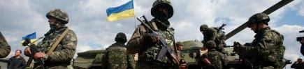 """Putin: """"Ucraina vicina a guerra civile"""" Crimea: """"Obama vada tra le scimmie"""""""