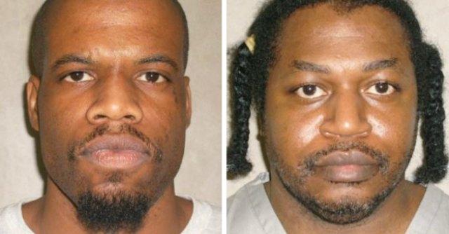 Usa, orrore nella camera della morte: condannato si sveglia dopo iniezione