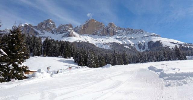 Viaggi – alla scoperta dell'Alto Adige: la Val D'Ega