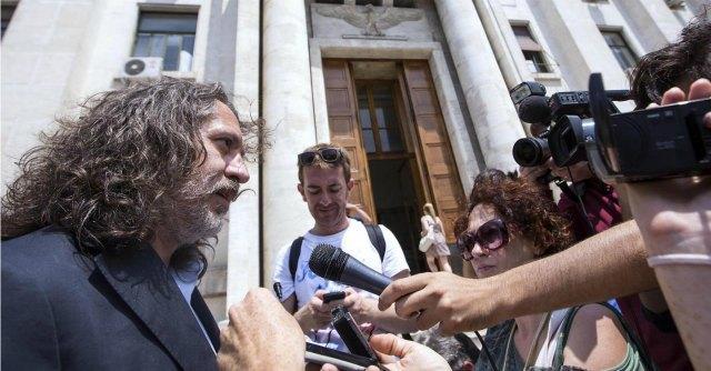 """Stamina, chiusura indagini a Torino. """"Associazione a delinquere e truffa"""""""