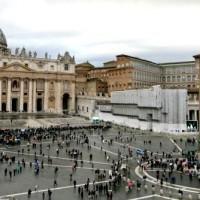 vaticano 640