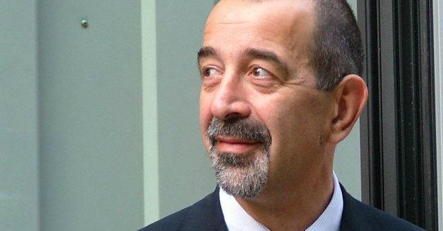Assunta senza laurea, Corte Conti contesta 500mila euro di danni alla Provincia