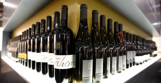 vino_640