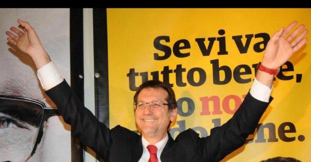 """Passante nord, Merola promette: """"E' la volta buona"""". Ma resta l'incognita Bruxelles"""