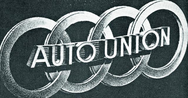 Sfruttò i prigionieri dei lager: anche l'Audi costretta ad ammettere il passato nazista