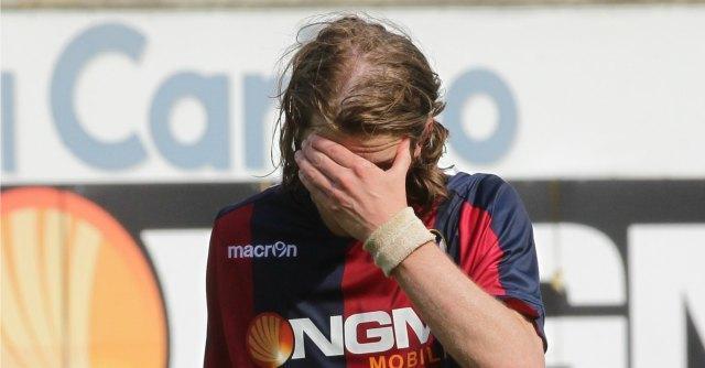 Bologna piange in B, Sassuolo ride in A: le due facce sulla via Emilia del calcio