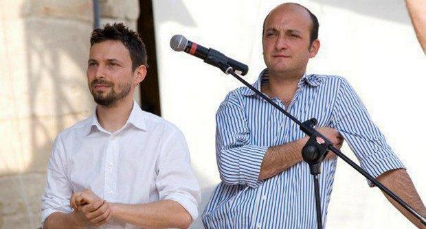 Regionali, candidature M5s su blog Grillo. Defranceschi indagato: non ha requisiti