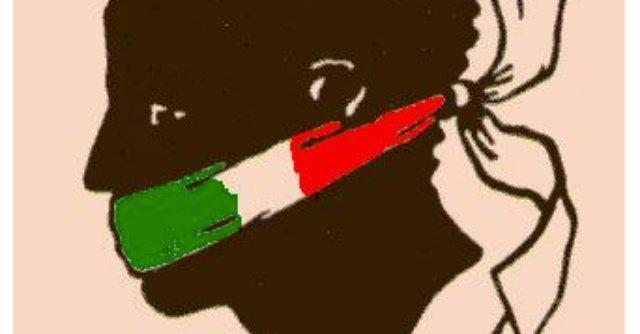 """Europee, in Sardegna campagna """"Eu non voto"""". C'è anche Zappadu"""
