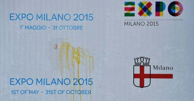 Expo, indagato Lodetti. A Reggio Emilia la giunta Delrio gli affidò il Vittoria Park