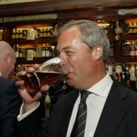 Farage 640