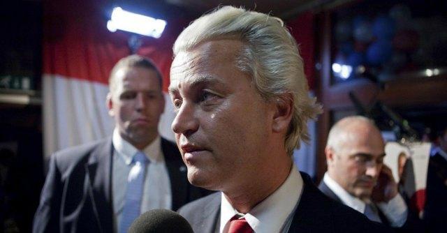 Elezioni europee 2014, Olanda al voto: per sondaggi testa a testa tra moderati
