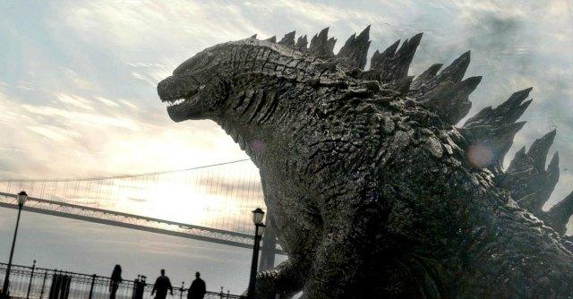 Godzilla 640