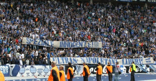 http://st.ilfattoquotidiano.it/wp-content/uploads/2014/05/Hertha-640.jpg