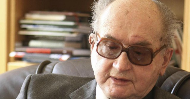 Polonia, morto l'ex presidente Wojciech Jaruzelski