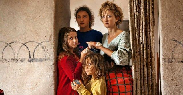 Festival di Cannes 2014, Le meraviglie di Alice Rohrwacher in concorso
