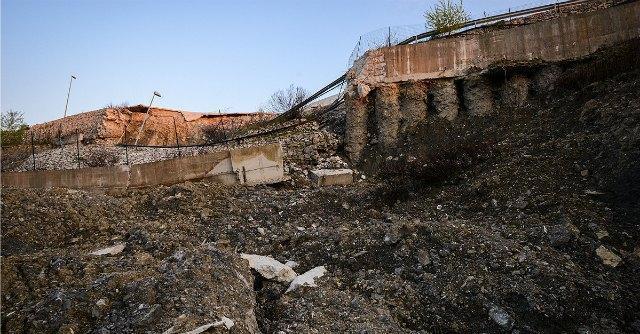 "Rifiuti, Macchia Soprana da discarica ""sicura"" a bomba ecologica"