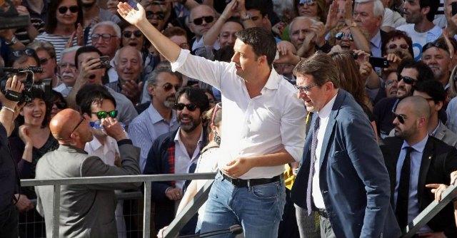 """Modena, ballottaggio M5S-Pd. Lega con Grillo. Lista di sinistra: """"Libertà di voto"""""""