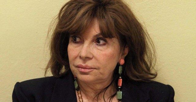 Patrizia Reggiani