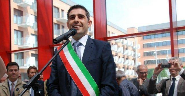 Parma, bilancio Pizzarotti a 2 anni da elezione: 'Concretezza senza gesti eclatanti'