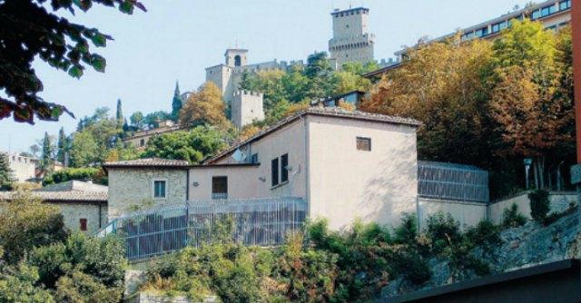 Carcere, a San Marino uno dei più piccoli del mondo: 8 detenuti e sembra un albergo