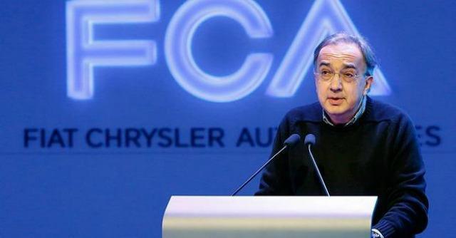 Fiat, approvata formalmente la fusione con Chrysler. In Olanda nasce Fca