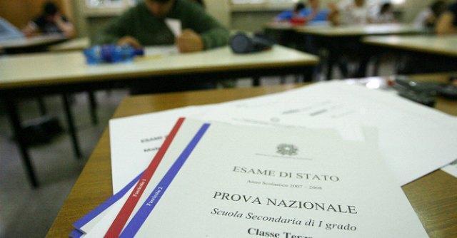 Test Invalsi 2014, al via il 6 maggio le prove per 2 milioni di studenti