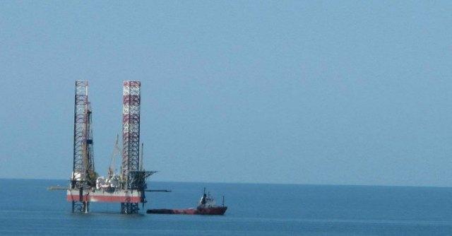 """Petrolio. Mentre l'Italia """"osserva"""", la Croazia conquista l'oro nero dell'Adriatico"""