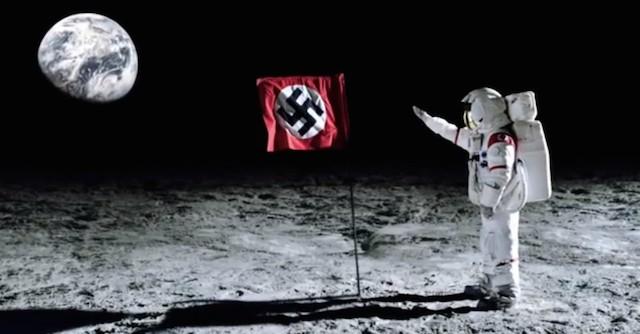 Wolfenstein: The New Order, e se i nazisti avessero vinto la Guerra mondiale?