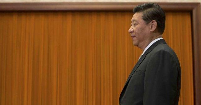 Cina, contro la corruzione dei funzionari il campo di rieducazione high-tech