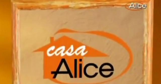 Tv, Sky non rinnova per Alice e Marcopolo. Alla Sitcom rischiano in 74 su 94
