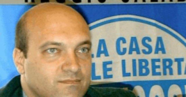 Scajola arrestato, le denunce cadute nel nulla su Matacena e la 'ndrangheta