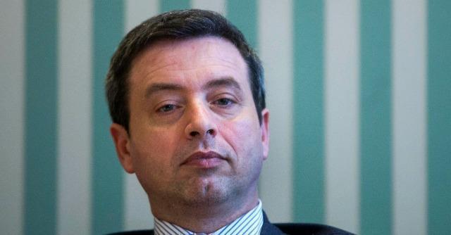 """Dell'Utri, Orlando al Libano: """"Condanna definitiva"""". Il legale: """"Ricorso a Strasburgo"""""""