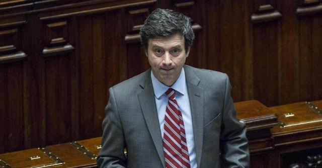 """Responsabilità civile giudici, ministro Orlando: """"Intervento rozzo"""""""