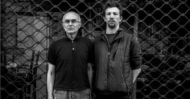 """Morte Andrea Rocchelli, Farnesina: """"Fotografo italiano ucciso a Sloviansk"""""""