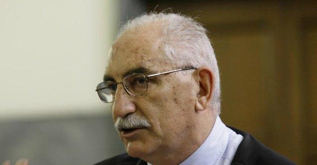 Csm, Armando Spataro è il nuovo procuratore capo di Torino