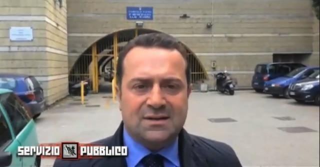 Ciro, il tifoso napoletano ferito: l'appello della famiglia