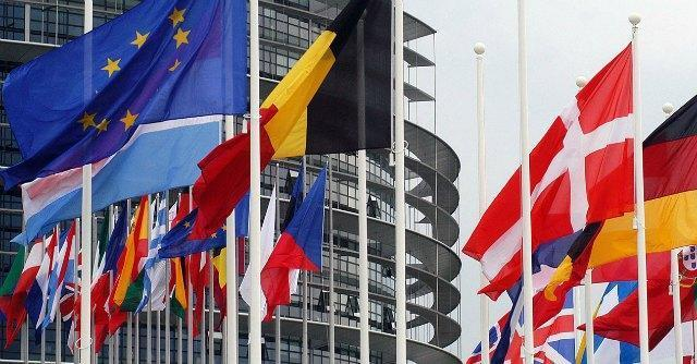 Fisco, la Ue mette all'angolo i grandi evasori. Stretta sulle multinazionali