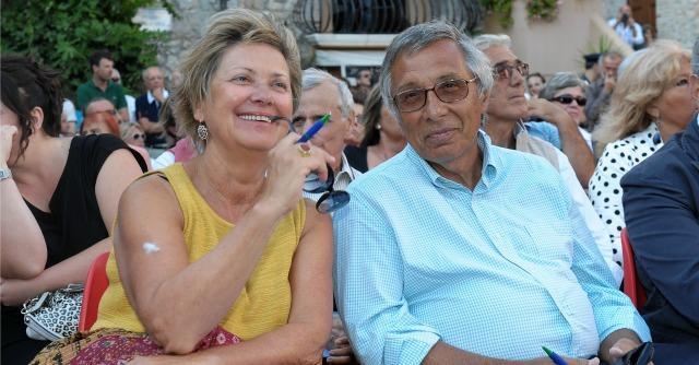 """Cassa Depositi, Bassanini: """"Aiutarla a resistere alle pressioni della politica"""""""