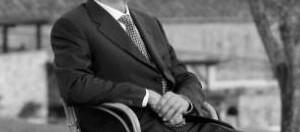 """Ubi Banca, Giovanni Bazoli indagato. L'ultimo colpo per """"l'arzillo vecchietto"""""""