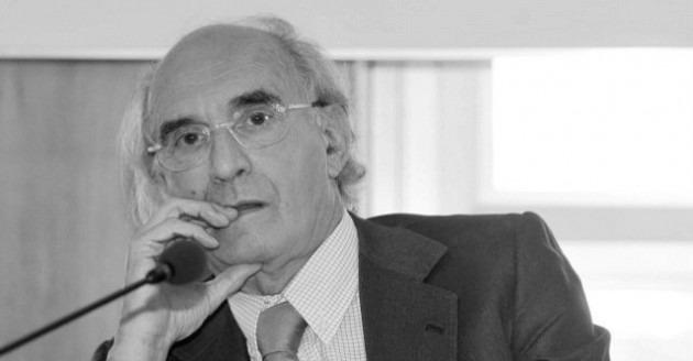 Berneschi, Bertone, Bagnasco e Burlando: le 'quattro B' del cadente impero genovese